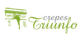 Crepres Triunfo